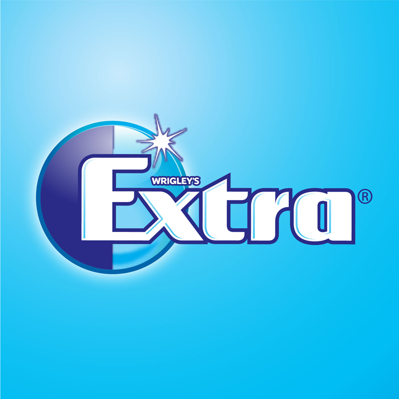 EXTRRA.png.1620562958.png